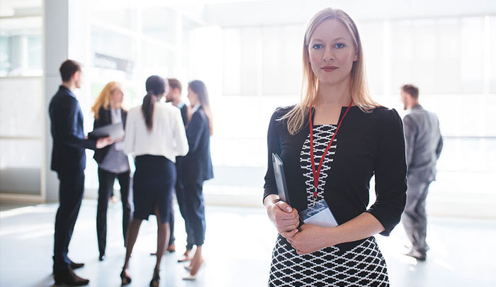 Frauen kennenlernen in kroatien